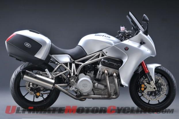 2011-motus-motorcycles-mst-barber-test 2