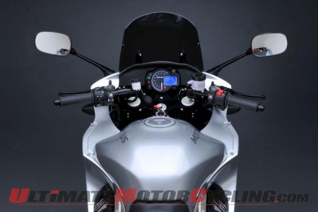 2011-motus-motorcycles-mst-barber-test 4