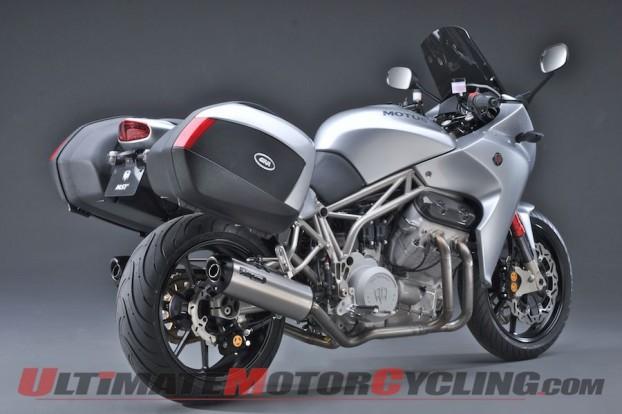 2011-motus-motorcycles-mst-barber-test 5