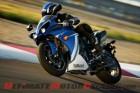 2011-nesba-demo-a-yamaha-sportbike 1