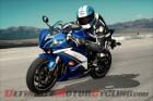 2011-nesba-demo-a-yamaha-sportbike 2