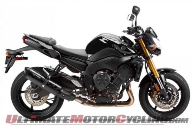 2011-nesba-demo-a-yamaha-sportbike 3