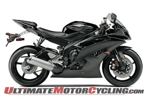2011-nesba-demo-a-yamaha-sportbike 4