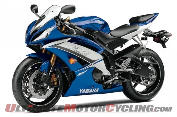 2011-nesba-demo-a-yamaha-sportbike 5