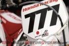 2011-netherlands-mx1-honda-team-preview 1