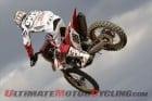 2011-netherlands-mx1-honda-team-preview 3