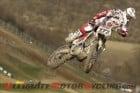 2011-netherlands-mx1-honda-team-preview 4