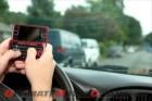 2011-north-dakota-bans-texting-while-driving 1