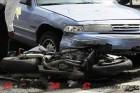 2011-north-dakota-bans-texting-while-driving 2