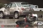 2011-north-dakota-bans-texting-while-driving 5