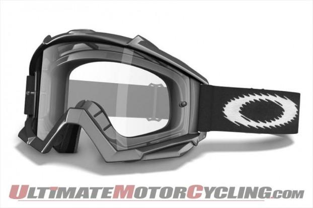 2011-oakley-sponsors-ama-pro-motocross-series 1