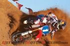 2011-oakley-sponsors-ama-pro-motocross-series 2