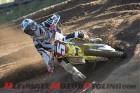 2011-oakley-sponsors-ama-pro-motocross-series 3
