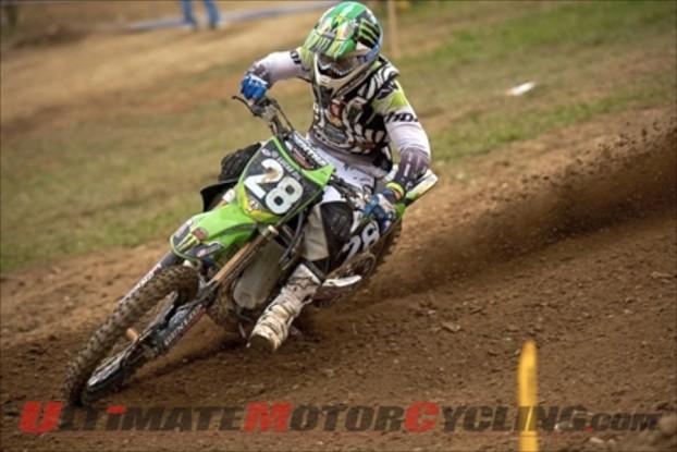 2011-oakley-sponsors-ama-pro-motocross-series 5