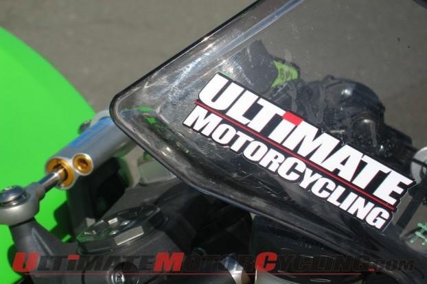2011-peak-performance-racing-a-journey-i 1
