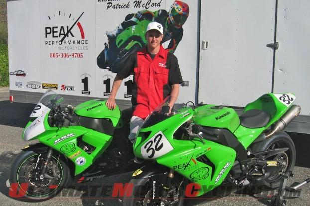 2011-peak-performance-racing-a-journey-i 2