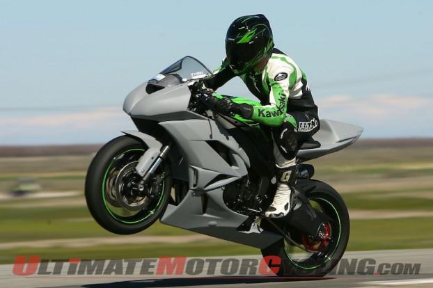 2011-peak-performance-racing-a-journey-i 3