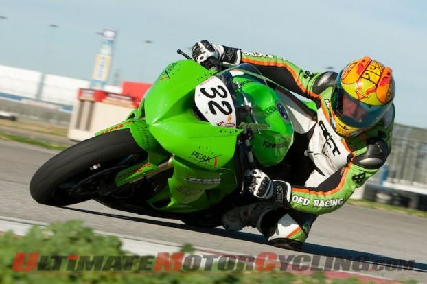 2011-peak-performance-racing-a-journey-i 4