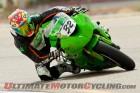 2011-peak-performance-racing-a-journey-i 5