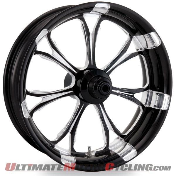 2011-performance-machine-forged-trike-wheels 1