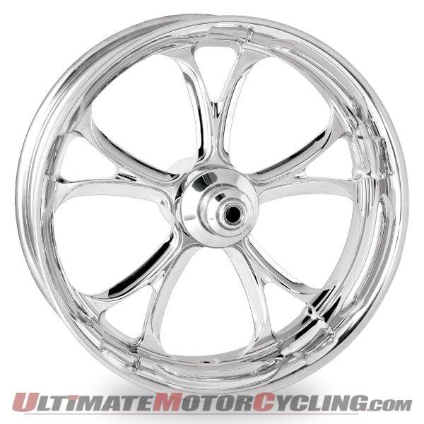 2011-performance-machine-forged-trike-wheels 2