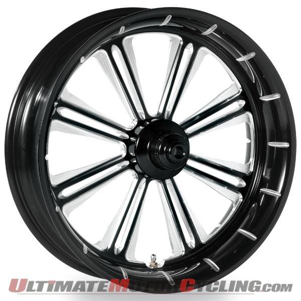 2011-performance-machine-forged-trike-wheels 3