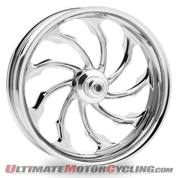 2011-performance-machine-forged-trike-wheels 4