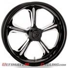 2011-performance-machine-forged-trike-wheels 5