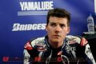 2011-portugal-motogp-american-preview 1