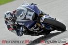 2011-portugal-motogp-american-preview 2