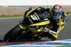 2011-portugal-motogp-american-preview 3