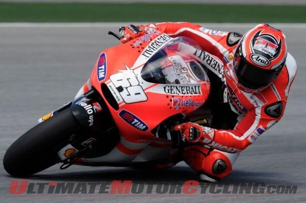 2011-portugal-motogp-american-preview 4