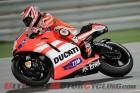 2011-portugal-motogp-american-preview 5