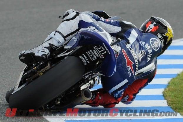2011-portugal-motogp-bridgestone-preview 1