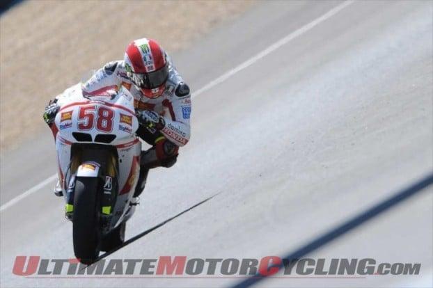 2011-portugal-motogp-bridgestone-preview 2