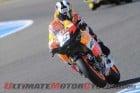 2011-portugal-motogp-bridgestone-preview 3