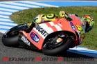 2011-portugal-motogp-bridgestone-preview 5