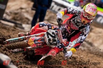 2011-red-bull-ktm-racing-to-glen-helen-usgp (1)