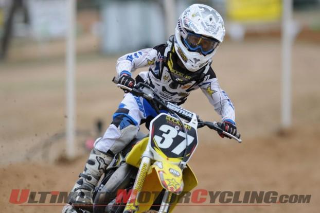 2011-rockstar-suzuki-amateur-mx-top-race-results 1