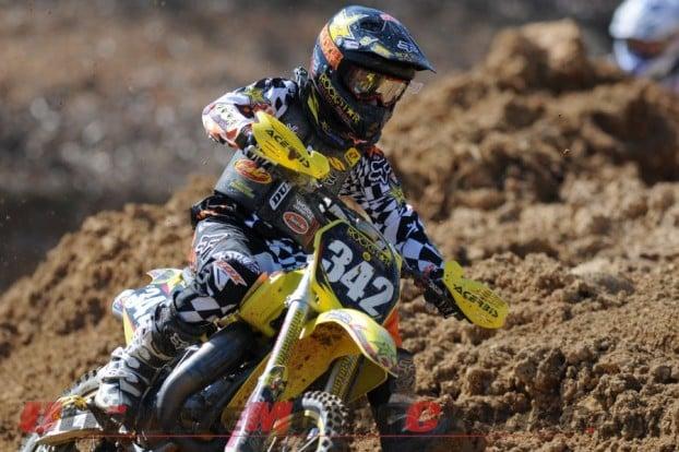 2011-rockstar-suzuki-amateur-mx-top-race-results 2