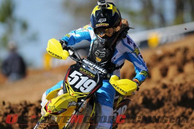 2011-rockstar-suzuki-amateur-mx-top-race-results 3