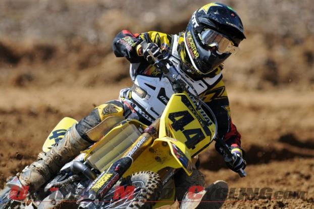 2011-rockstar-suzuki-amateur-mx-top-race-results 4