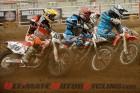 2011-salinas-ama-flat-track-round-five-results 1