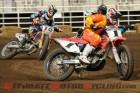 2011-salinas-ama-flat-track-round-five-results 2