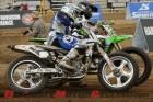 2011-salinas-ama-flat-track-round-five-results 3