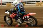 2011-salinas-ama-flat-track-round-five-results 4