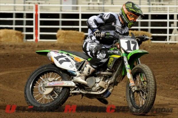 2011-salinas-ama-flat-track-round-five-results 5