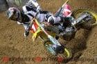 2011-seattle-supercross-dungey-wallpaper 1