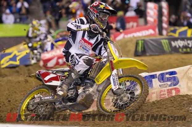 2011-seattle-supercross-dungey-wallpaper 5