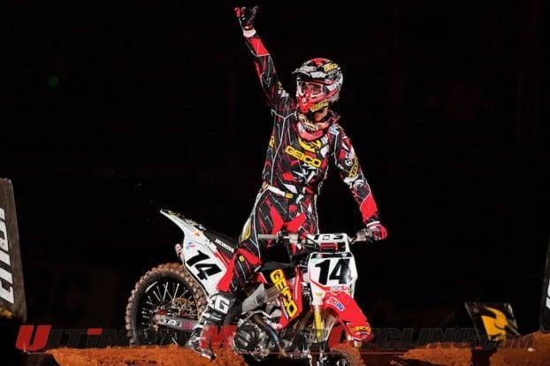 2011-seattle-supercross-geico-honda-preview 4